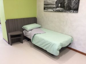 1.bed_student apartment solution_furniture (14)