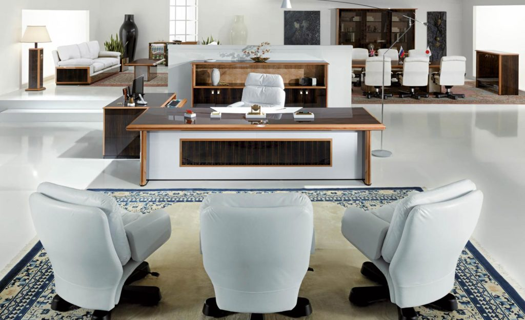 1.desk_luxury office furniture_high officials (2)