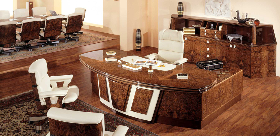 1.desk_luxury office furniture_high officials (4)