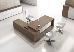 1.executive desk_office furniture (2)