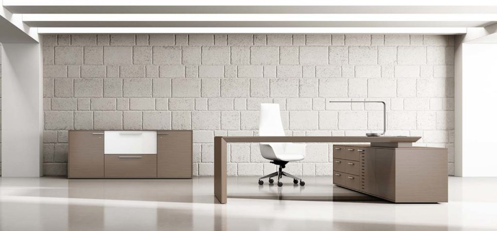 1.executive desk_office furniture (3)