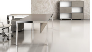 1.executive desk_office furniture (4)