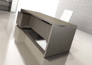 1.executive desk_office furniture (5)