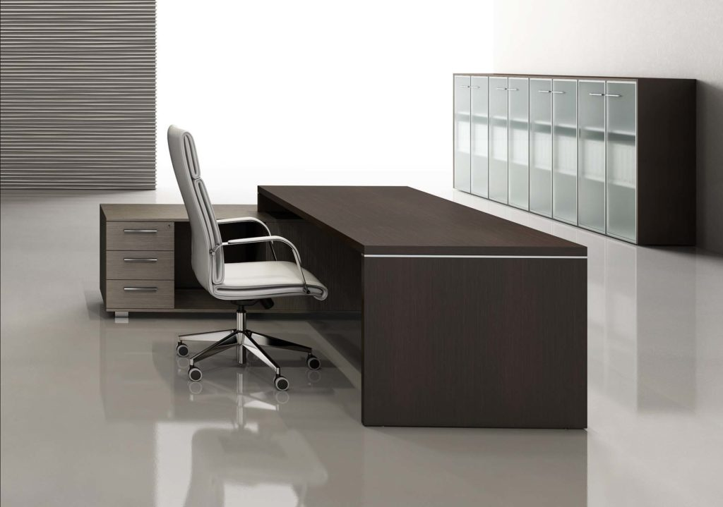 1.executive desk_office furniture (6)