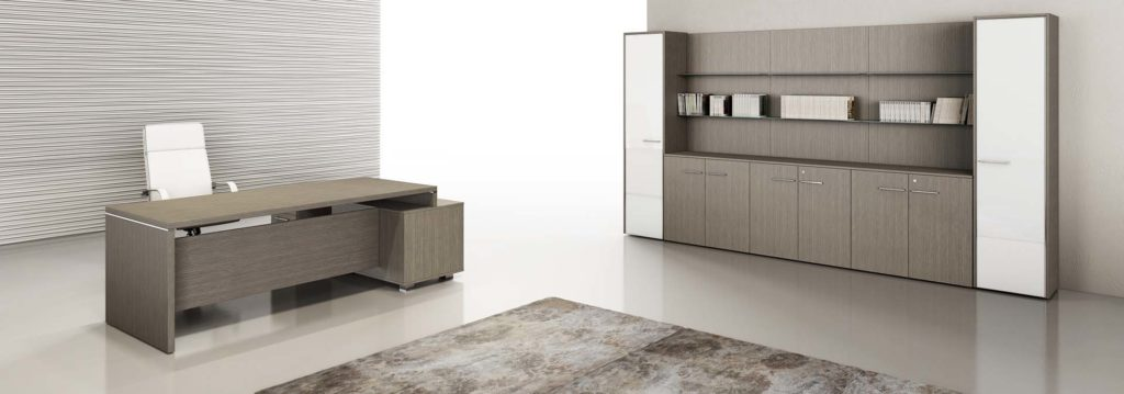 1.executive desk_office furniture (7)