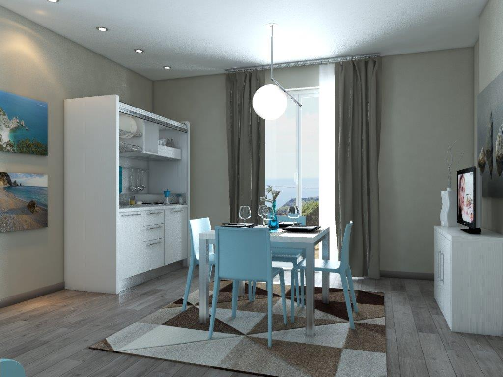 1.hotel-villas-apartments_furniture (1)