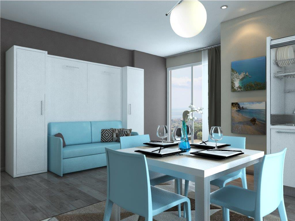 1.hotel-villas-apartments_furniture (3)