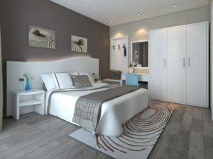1.hotel-villas-apartments_furniture (5)