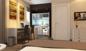 2.double room_hotel furniture (10)