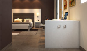 2.double room_hotel furniture (11)