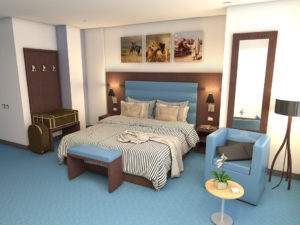 2.double room_hotel furniture (16)