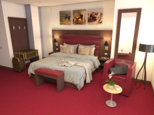 2.double room_hotel furniture (17)