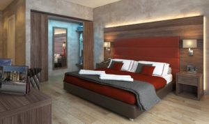 2.double room_hotel furniture (19)