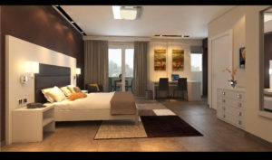 2.double room_hotel furniture (8)
