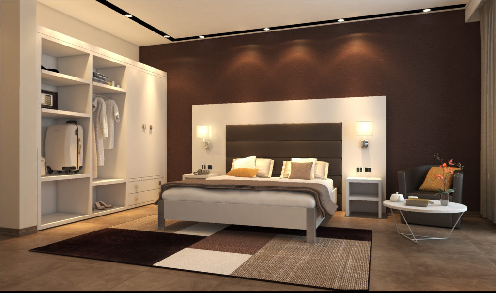2.double room_hotel furniture (9)