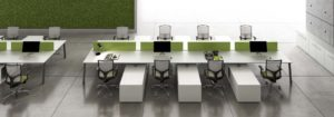 2.operative desks_office furniture (1)