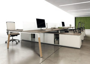 2.operative desks_office furniture (2)