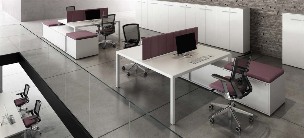 2.operative desks_office furniture (3)