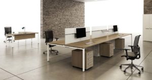 2.operative desks_office furniture (4)