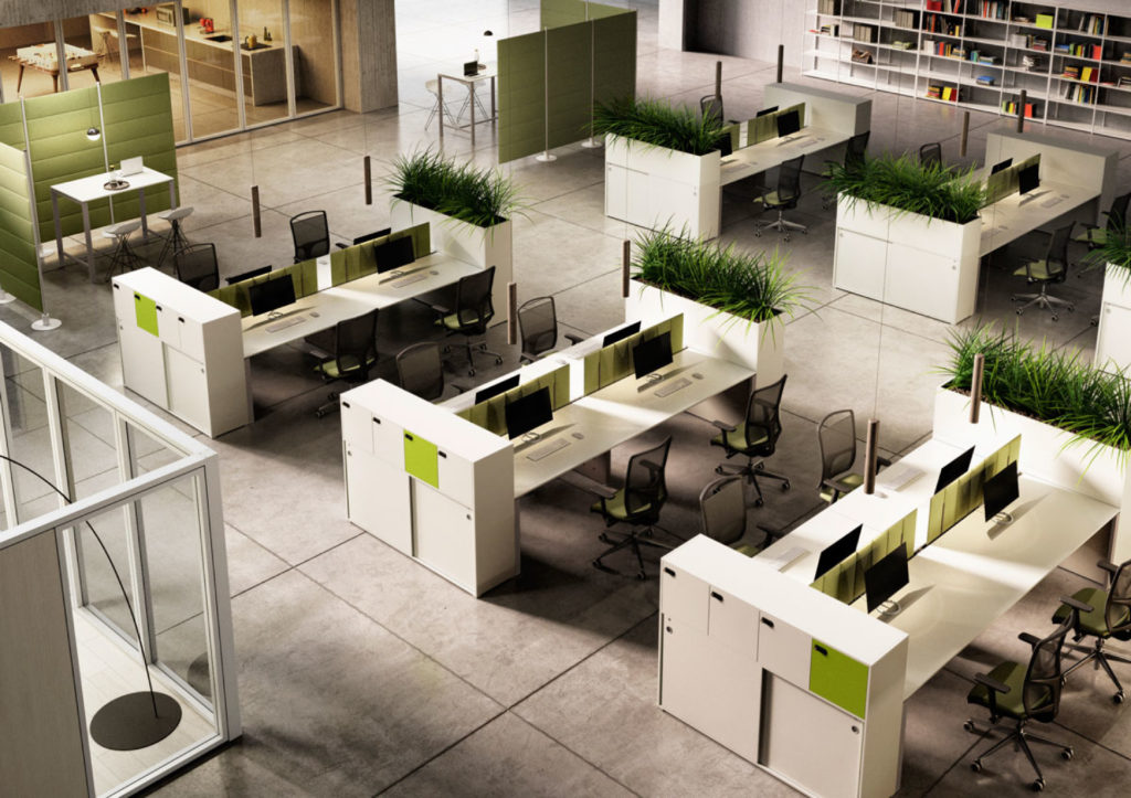 2.operative desks_office furniture (5)