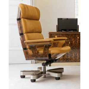 3.armchair_luxury office furniture_high officials (6)