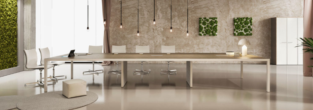 3.meeting table_office furniture (1)
