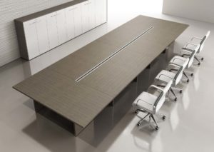 3.meeting table_office furniture (2)