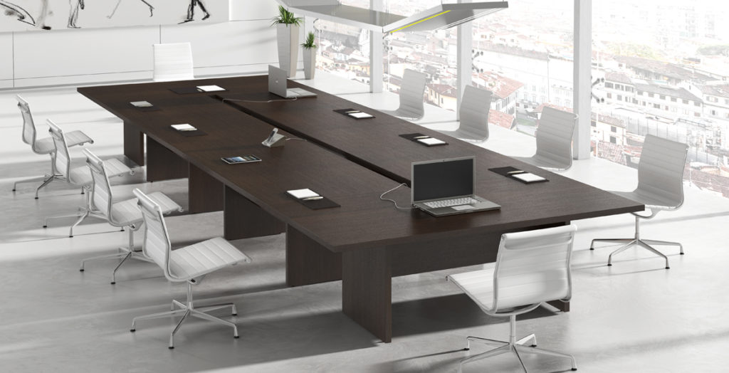 3.meeting table_office furniture (3)