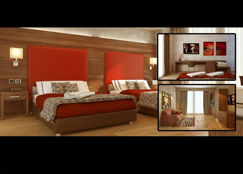 3.twin room_hotel furniture (1)