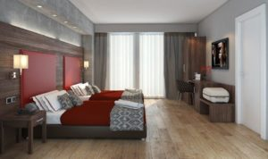 3.twin room_hotel furniture (2)