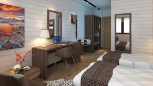 3.twin room_hotel furniture (5)