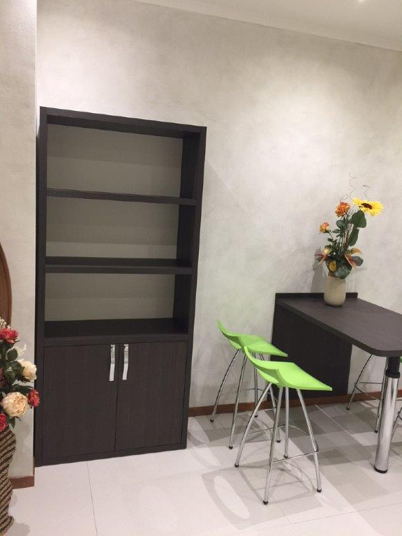 4.cupboard with open shelf_student apartment solution_furniture (10)