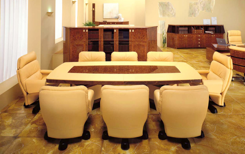4.meeting table_luxury office furniture_high officials (3)