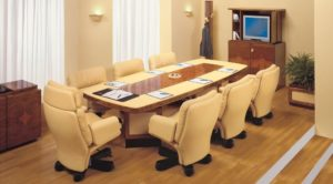 4.meeting table_luxury office furniture_high officials (5)