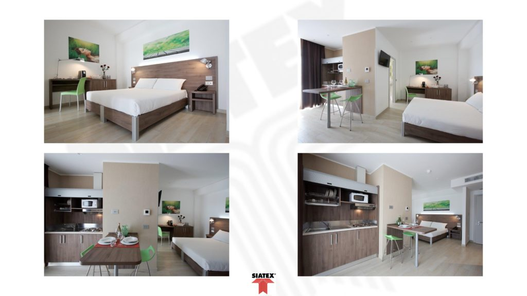 4.project solutions_hotel furniture (1)