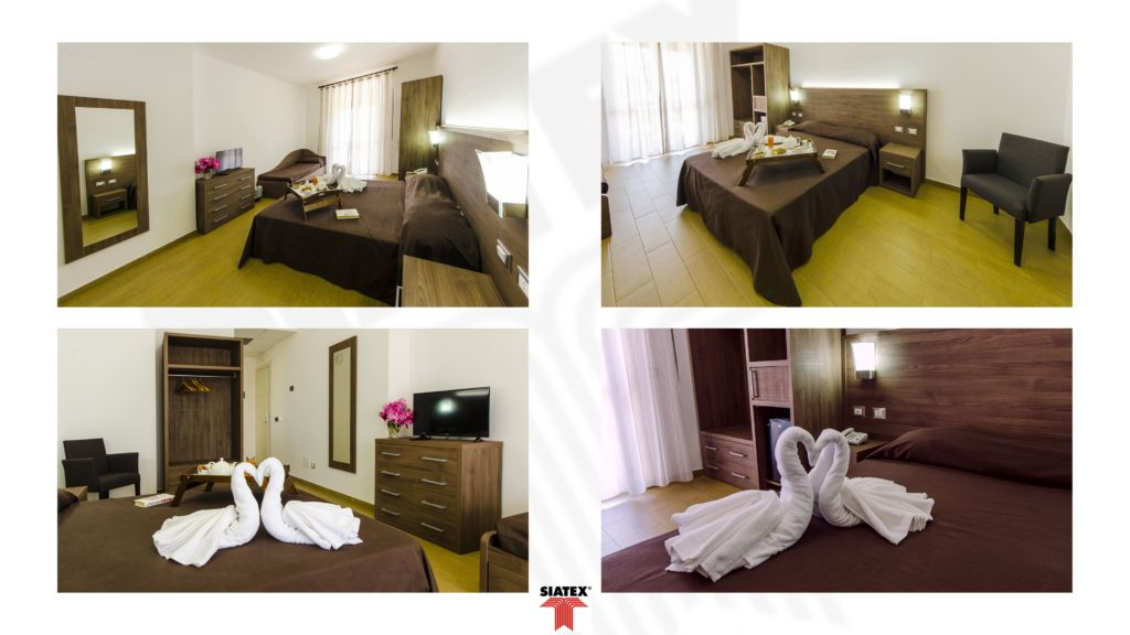 4.project solutions_hotel furniture (13)