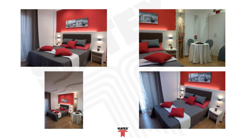 4.project solutions_hotel furniture (14)