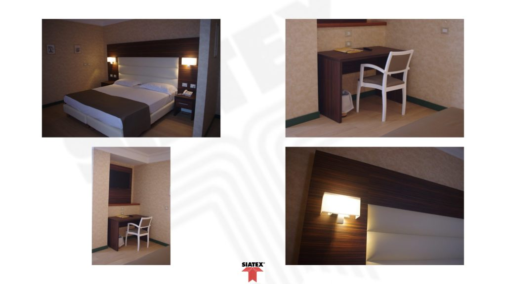 4.project solutions_hotel furniture (16)