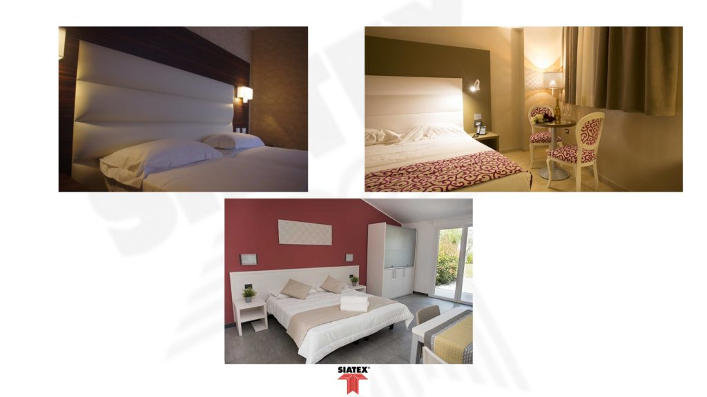 4.project solutions_hotel furniture (17)