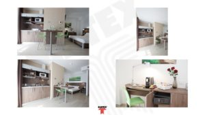 4.project solutions_hotel furniture (2)