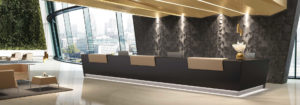 4.reception desk_office furniture (2)