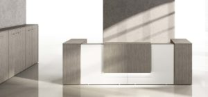 4.reception desk_office furniture (3)