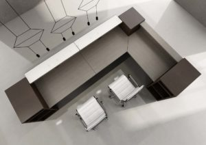 4.reception desk_office furniture (4)