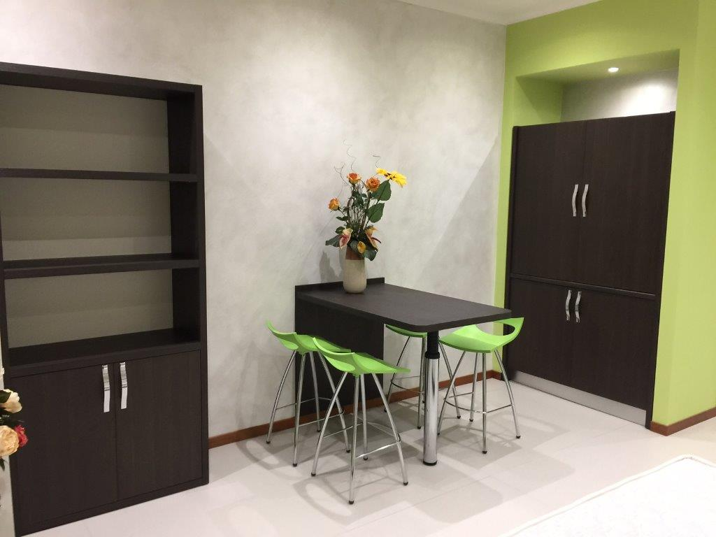 6.kitchen space_student apartment solution_furniture (12)