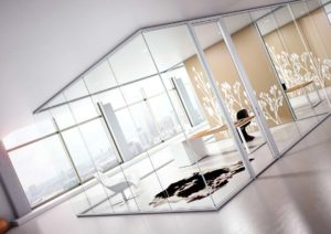 6.partition wall_glass_silent wall_office furniture (1)