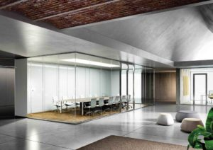6.partition wall_glass_silent wall_office furniture (2)