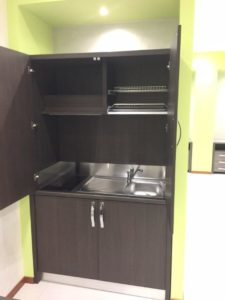 7.minikitchen_student apartment solution_furniture (2)