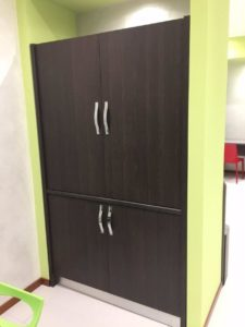 7.minikitchen_student apartment solution_furniture (5)