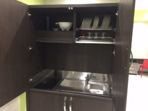 7.minikitchen_student apartment solution_furniture (6)