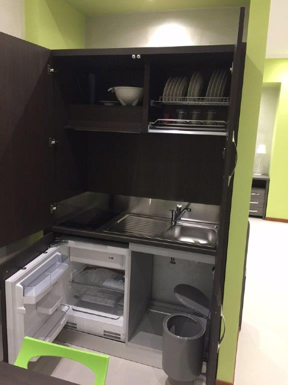 7.minikitchen_student apartment solution_furniture (7)